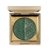 STILA Vivid & Vibrant Eye Shadow Duo Jade