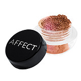 AFFECT Charmy Pigment Loose Eyeshadow ZODIAC PIGMENTS