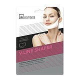 IDC COLOR Lifting V-Line Shaper Mask - ARCKONTÚR EMELŐ MASZK