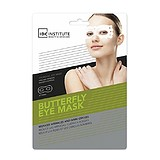 IDC COLOR Butterfly Eye Mask