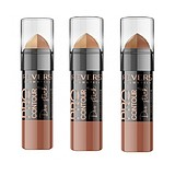 REVERS COSMETICS Contour Duo Stick 2 in 1 - KONTÚROZÓ STICK 2 in 1