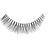 MISS DAISY COSMETICS  False Eyelash 747XS - SOROS MŰSZEMPILLA