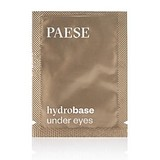 PAESE COSMETICS Hydrobase Under Eyes 2 ml