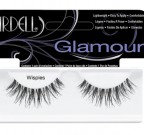 Ardell Glamour Wispies Eyelash Black