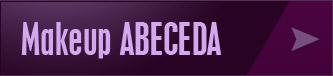 Make ABECEDA